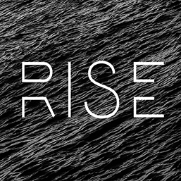 The Station Church youth group - RISE